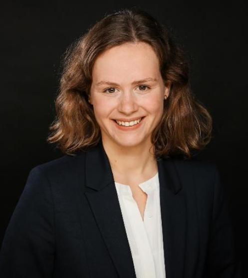 Rebekka Stadler, B.A., M.Iur.