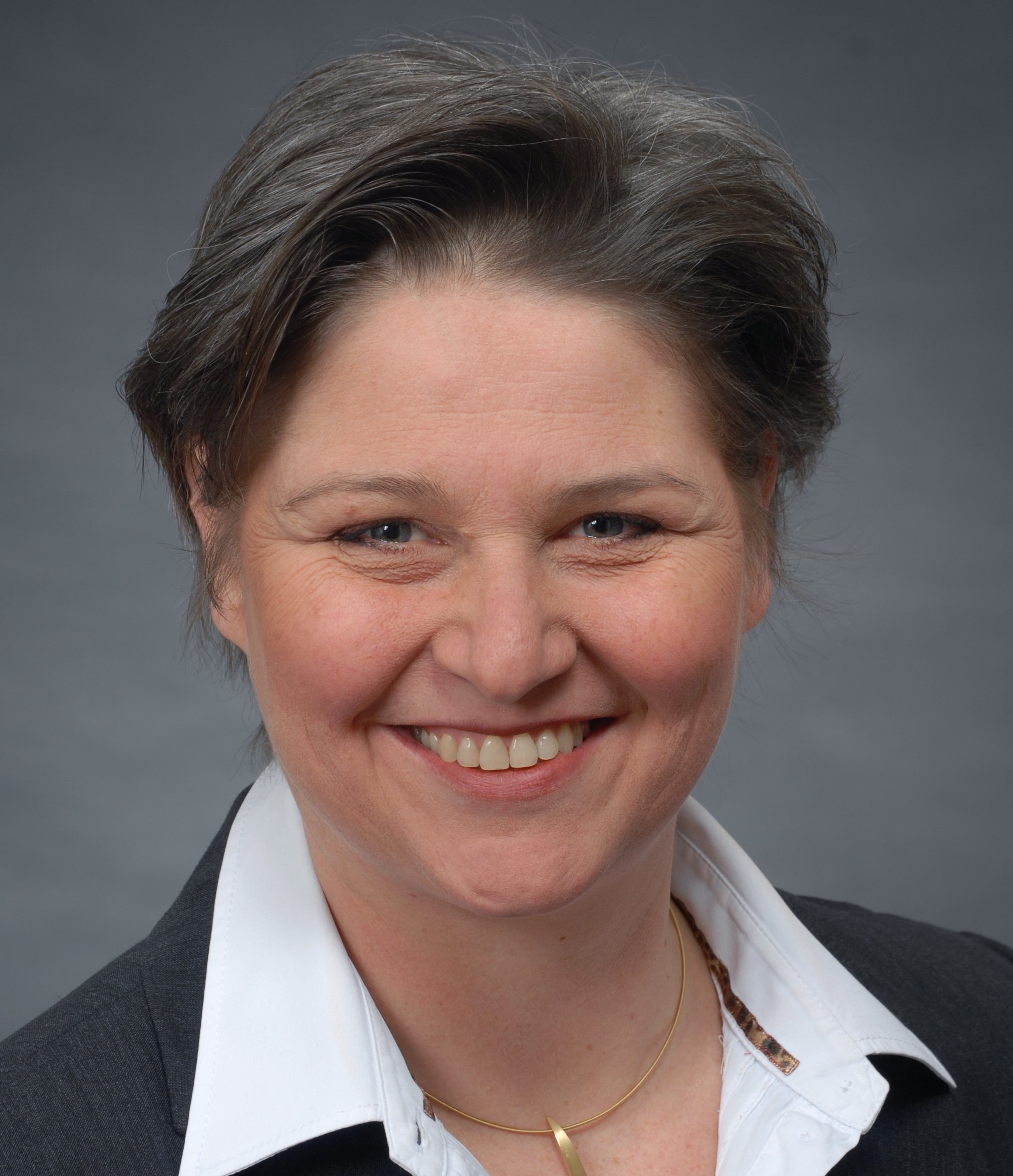 Susanne Braunsfeld